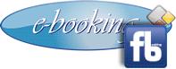face booking per ricevere prenotazioni direttamente da facebook