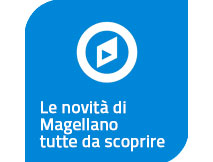 Magellano news